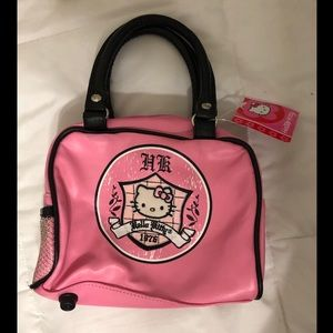NWT - Hello Kitty Kid's purse